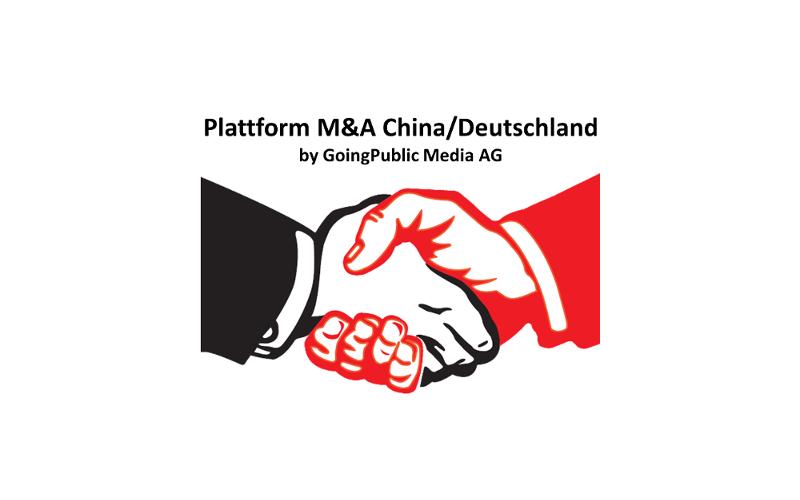 Going Public Media AG