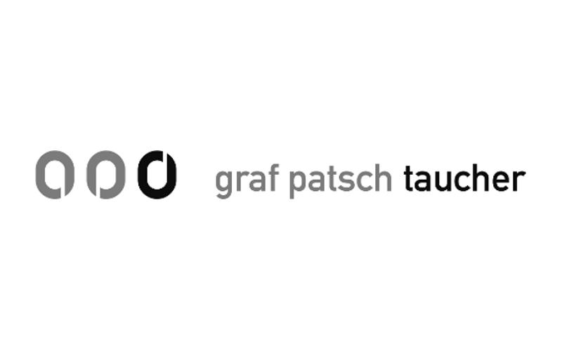 Graf Patsch Taucher Rechtsanwälte