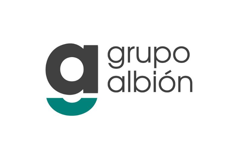 Grupo Albion