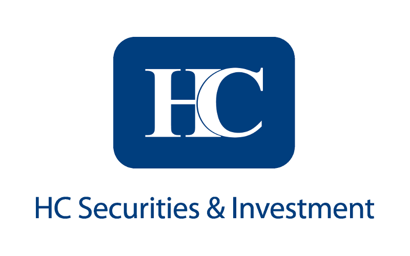 HC Securities & Investments