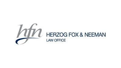 Herzog, Fox, Neuman
