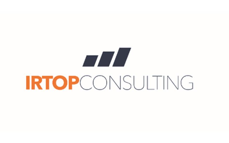 IRTOP Consulting