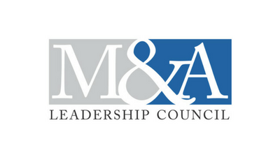 M&A Leadership Council