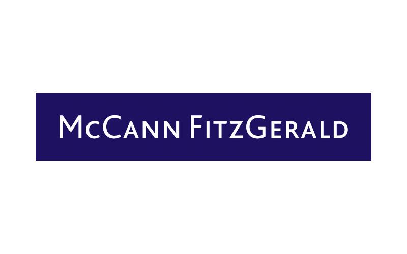 McCann Fitzgerald