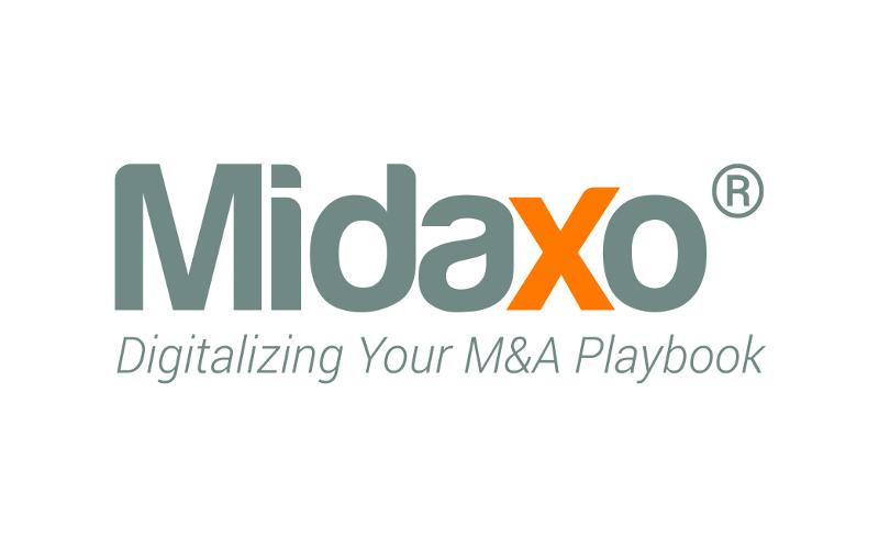 Midaxo