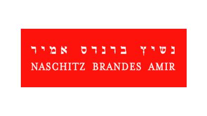 Naschitz Brandes Amir
