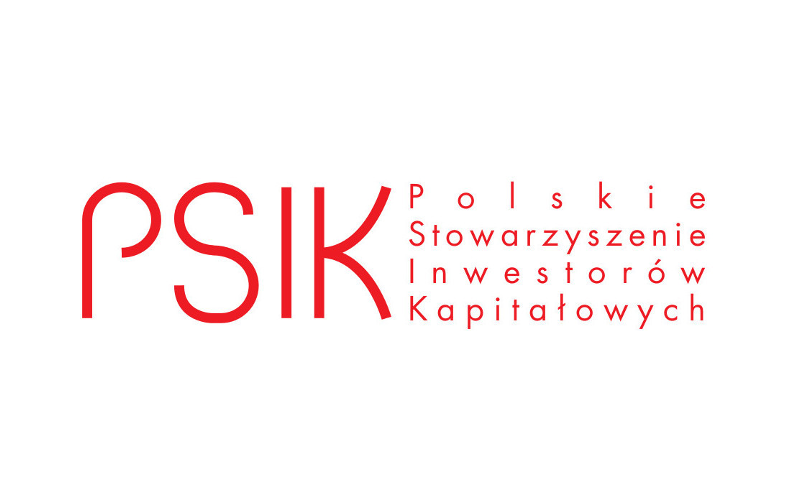 The Polish Private Equity and Venture Capital Association