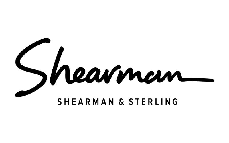 Shearman & Sterling LLP