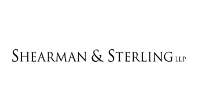 Shearmen & Sterling LLP