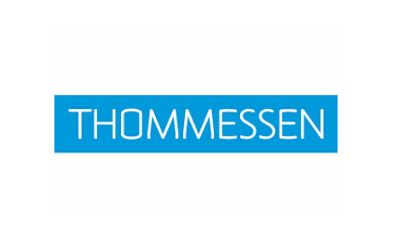 Thommessen