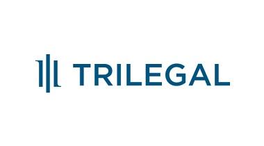 Trilegal