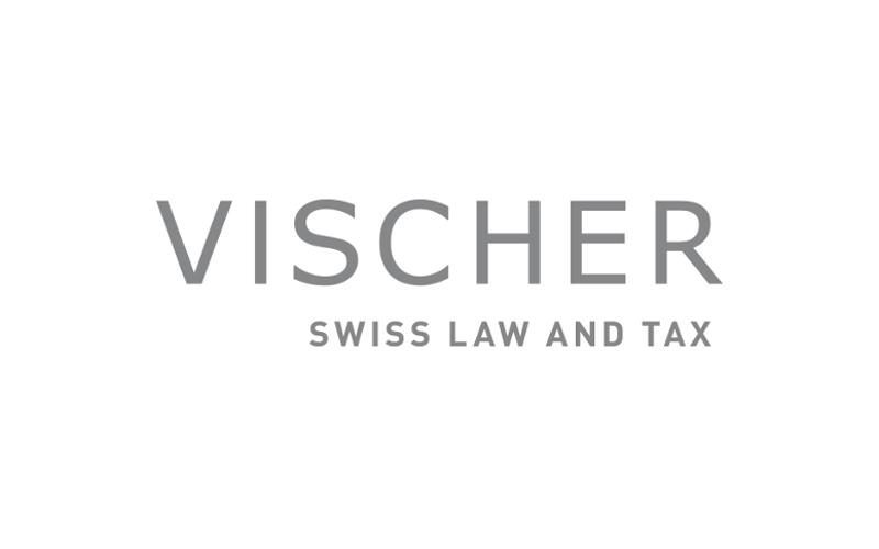 Vischer