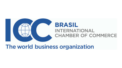 International Chamber of Commerce Brasil