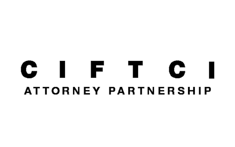 CIFTCI Attorney Partnership