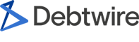 Debtwire Events