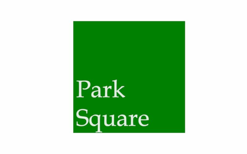 Park Square Capital