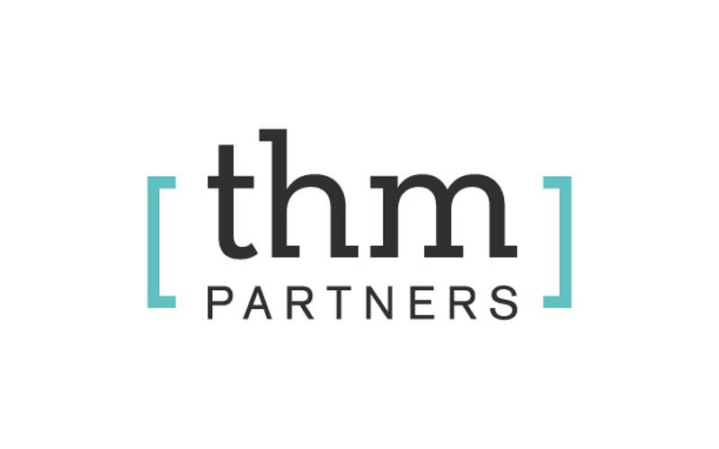 THM Partners