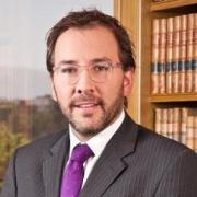 Alfonso  Castro Díaz