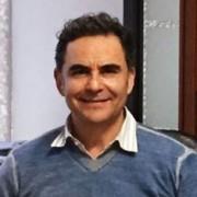 Jorge  Unda