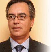 Leopoldo E.  Burillo