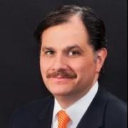 Gerardo  Salazar
