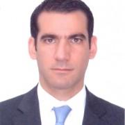 Nicolás  Amoroso