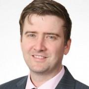 Seth  Brumby