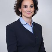 Blanca Perea