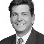 Adam  Dunayer