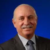 Carlos  V. Ubiñas