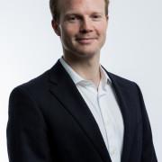 Andrew  Cleland-Bogle