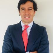 José  Mª Arzac