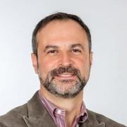 Josep  M. Julia
