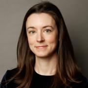 Laure  Villepelet