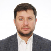 Alexander  Lyubarev