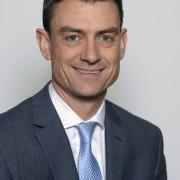 Ian Tetsill