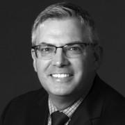 Adam C.  Rogoff