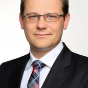 Raoul Hessling