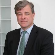 Charles Balch