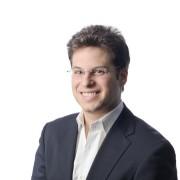 Aaron  Stern