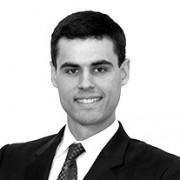 Albert  Costa