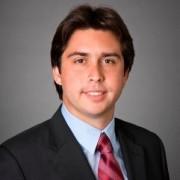 Alejandro  Arreaza