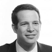 Andrew  Olinick
