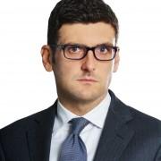 Antonio  Casari