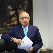 Claudio Battistella