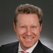 Bertram Schuetz