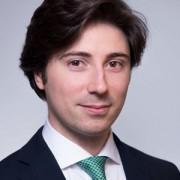 Carlo Bosco