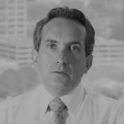 Carlos Catraio