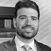 Carlos R.  Mercader Pérez