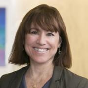 Carolyn  Walsh